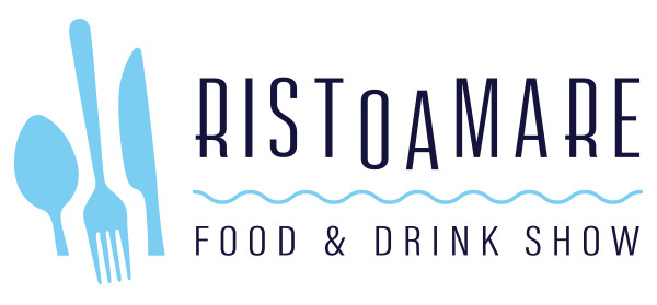 Ristoamare - Food and Drink Show